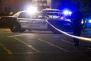 При стрельбе в университете штата Миссисипи погиб профессор
