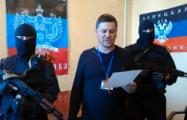 Переговоры с террористами в Минске продолжатся 5 сентября