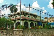 Канадские дипломаты пострадали от «акустических атак» на Кубе