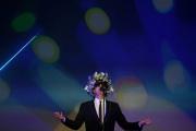 Трансвеститы в Рио-де-Жанейро ограбили участников группы Pet Shop Boys
