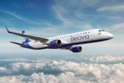 «Белавиа» ввела оплату за выбор мест в самолете