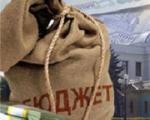 Профицит бюджета Беларуси в 2015 году составит 1,8% ВВП