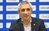Сафарьян: Представители Карпина и Шустера в БФФ не обращались