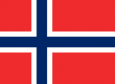 Норвегия присоединилась к санкциям ЕС против России