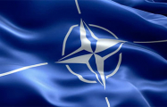 НАТО согласовал обновленный план по защите Польши и стран Балтии