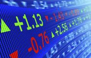Европейские фондовые биржи восстанавливаются после обвала