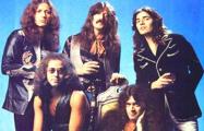 Deep Purple войдут в Зал славы рок-н-ролла