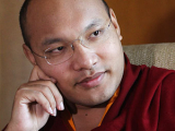 С соратника Далай-ламы сняли обвинения в краже