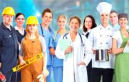 Правительство Литвы одобрило предложение квот прибывающим на работу иностранцам