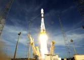 Европа готова отказаться от российских ракет из-за потери спутников Galileo