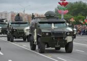 В Беларуси утверждены правила технормирования и стандартизации в военной сфере