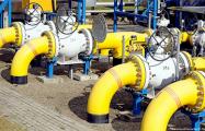 Польша начала отказываться от российского газа