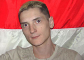 Игорь Коктыш: Режим борется с оппозицией чужими руками