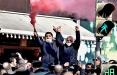 Кризис в Армении: у Пашиняна заговорили об импичменте президенту