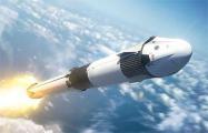 Как SpaceX отправила корабль Crew Dragon с астронавтами на МКС: впечатляющие фото и видео