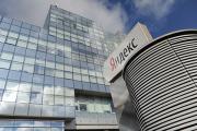 Чистая прибыль «Яндекса» упала на 12 процентов