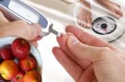 Как добиться успеха в лечении диабета