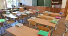 Министерство образования посчитало учеников, которые пришли в школу