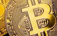 Силовики заинтересовались криптовалютой белорусов