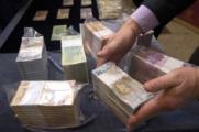 Белорусским деньгам подделка не страшна?