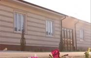 Как в Узбекистане накануне визита президента подарили дома, а потом забрали