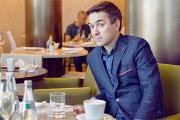 Иван Айплатов: Женщина должна казаться дурой, а не заниматься политикой