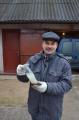 На АЗС «Белнефтехима» продают некачественную солярку