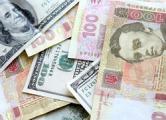 Американские сенаторы предлагают привязать гривню к доллару США
