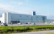 «Юнисону» не отдали завод GM в Петербурге
