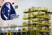 В Роскосмосе рассказали об альтернативах для МКС