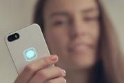 Деньги на проект «умного» чехла для iPhone собраны с помощью краудфандинга