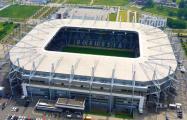 Сборная Беларуси проведет выездной матч квалификации ЧЕ-2020 с Германией