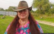 У заслуженной артистки Беларуси Надежды Микулич подтвердили коронавирус