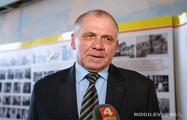 В Могилеве завод боролся — и отстоял своего директора