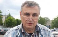 Правозащитник предложил ЦИК снять Лукашенко с выборов