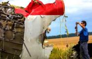 Катастрофа «Боинга»: Эксперты установили причастных к транспортировке «Бука»