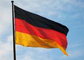 ВВП Германии показал самые высокие темпы роста за 10 лет