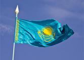 Беларусь и Казахстан втягивают в торговую войну с Украиной