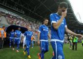 «Торпедо-БелАЗ» и минское «Динамо» разошлись миром с соперниками по третьему раунду Лиги Европы