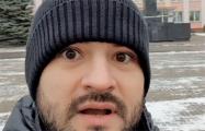 Резидент Comedy Club Андрей Скороход выступил против интеграции с Россией