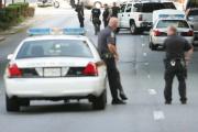 Полиция подтвердила гибель россиянина в США