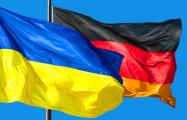 Украина и Германия обсудили ситуацию в Азовском море
