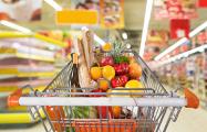 В Польше началась кампания «Поделись едой»