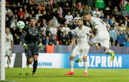 «Реал» повторил рекорд «Барселоны» по количеству побед подряд