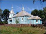 По факту сноса церкви 1760 года общественные актвисты предлагают возбудить уголовное дело