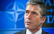 «Беларусь ждет война и аннексия, если она не начнет реформироваться»
