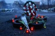 Тимошенко сообщила о падении диктатуры
