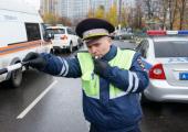 ГИБДД России: белорусских водителей чаще всех из СНГ задерживают за езду в пьяном виде без прав