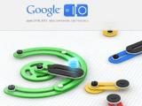 Билеты на конференцию Google I/O раскупили за 28 минут