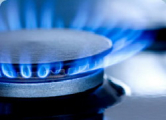 С 1 января вырастут предельные цены на газ